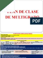 ARMONIZACIÓN 6 PLAN DE CLASE DE MULTIAÑO doc. 1.pptx