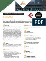 Athyr_Formation_Cubase