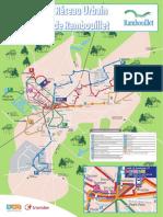 réseau urbain de rambouillet 03novembre2014