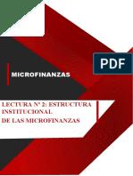 MICROFINA.docx