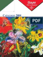 catalogo bayer.pdf
