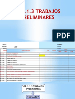 TRABAJOS-PRELIMINARES-pptx.pptx