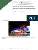 Dua maut dalam nahas libatkan kereta denganjentera berat di Sibu _ Utusan Borneo Online.pdf