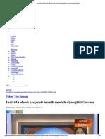 Individu alami penyakit kronik mudah dijangkiti Corona _ Astro Awani.pdf