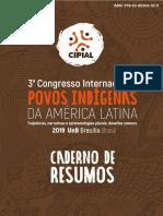 CADERNO-DE-RESUMOS-3°-CIPIAL-2019_final.pdf
