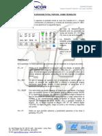 Estacion-Total-GPT-3200NW_Uso-Como-Teodolito.pdf