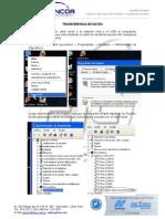 Estacion-Total-GPT-3200NW_Transferencia-de-datos.pdf