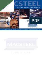 Macsteel-Tube-Pipe-Catalogue.pdf