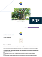 LIVRO DE ASANAS.pdf