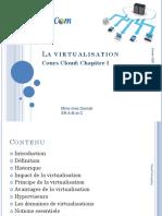 chap1_Virtualisation.pdf