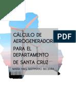 CÁLCULO DE AEROGENERADORES.pdf