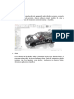 Programas CAD y CAE.docx