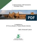 ACTASCLINICA2014.pdf