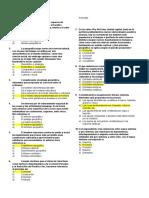 Geografía - Práctica ceprunsa