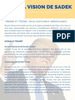 LE POINT DE VUE DE SADEK_ TRUMP ET OBAMA.pdf