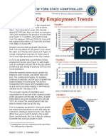 nyc-employment-trends-rpt11-2020