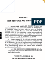 Chapter 8(12) Ship Mortgage and Maritime Liens.pdf