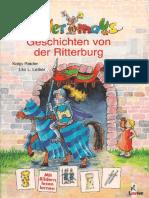 Geschichten_von_der_Ritterburg