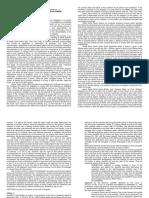 SALES-WEEK-5-CASES.pdf