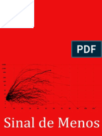 SINAL_DE_MENOS_14.pdf