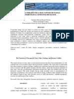 A FUNÇÃO TERAPÊUTICA DOS CONTOS DE FADAS SENTIMENTOS E CONFLITOS HUMANOS.pdf
