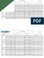CV Naim.pdf