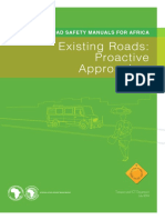 2- ROAD_SAFETY_MANUALS_FOR_AFRICA_-_Existing_Roads__Proactive_Approaches.pdf