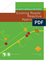 3- ROAD_SAFETY_MANUALS_FOR_AFRICA_–_Existing_Roads_Reactive_Approaches.pdf