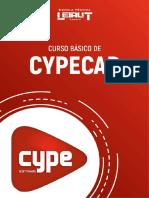 Apostila - CypeCAD básico