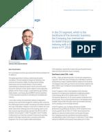 Chairman's Message.pdf