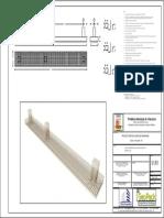 Pier Araruama-sapata de Estrutura Metálica - Rev 00