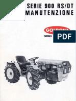 manuale-goldoni-926