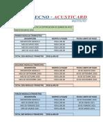 2-S-FORMA-DE-PAGO-INICIO-MAYO-2020