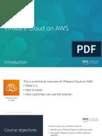 AWS+STP+VMware+Cloud+on+AWS+Complete+v3+20-Nov-19.pdf