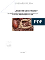 MODELO-PNT-CACAO.pdf