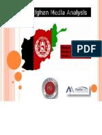 afghanmediaanalysisjan2017-170301130859