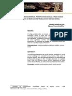 transformacoessocietarias-perspectivasideoculturais.pdf