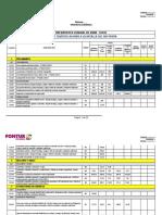 ANEXO-ANEXO 22. PROPUESTA ECONOMICA-NO-22-FNTIA-032-2020