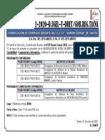adjudicacion_de_contrato_docente_del_iestp_ramon_copaja_de_tarata-2020_2220i6b7f7ed40e4b91a8