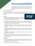 Apoio 002 - Introducao a pneumatica.pdf