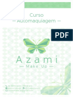 Curso de Automaquiagem Azami Make Up 2019.pdf