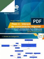 UNAD_plantilla_presentaciones (4)