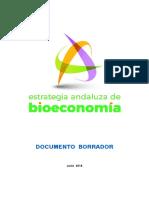 13.06.2018 Estrategia_Bioeconomia_Andalucia.
