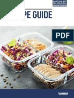 VS+Recipe+Guide+FINAL.pdf