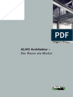 ALHO_Architektur