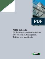 ALHO_Gebaeude