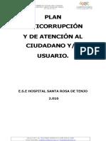 PLANANTICORRUPCIONESETENJO.pdf