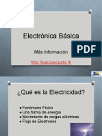 Electronica_Basica