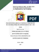 Ancco_Chura_Eddie_Richard_Tito_Coaquira_Kevin_Edwin.pdf