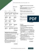 422383414-speakout-midterm-test-intermediate-2-edition.doc